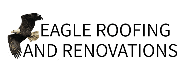 Eagle Roofing and Renovations